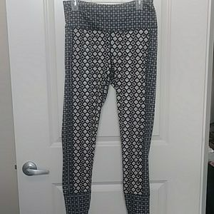 Joy Lab Leggings Large